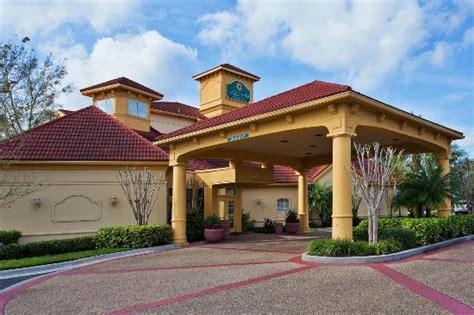 Hotel Near Busch Gardens Ta by La Quinta Inn Suites Usf Near Busch Gardens Ta Fl