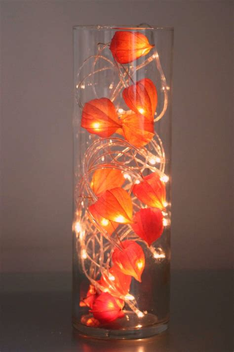 new year decorations lanterns cool orange fall thanksgiving decorating ideas with