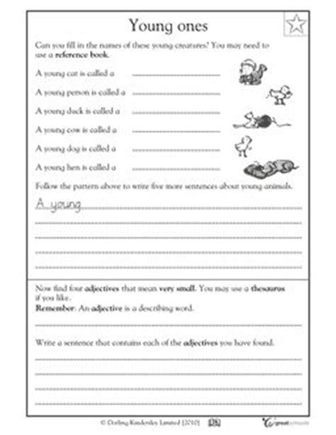 3rd Grade Language Arts Worksheets by Our 5 Favorite Prek Math Worksheets Activities Language