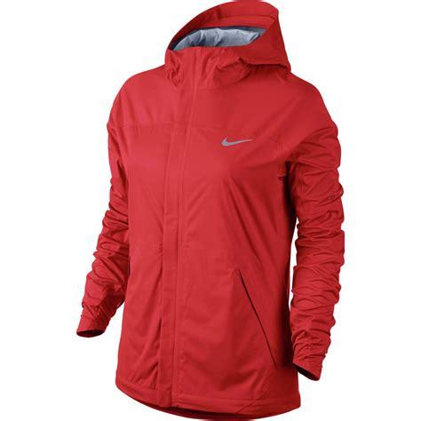 Nike Parasut Jaket Run Run nike shieldrunner jacket s
