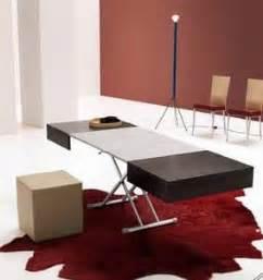 tavoli regolabili in altezza e allungabili tavolo allungabile e regolabile in altezza con pompa a gas