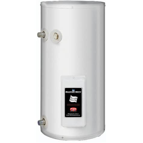 10 gallon electric water heater ao smith 10 gallon water heater 40 gallon gas hot water heater home