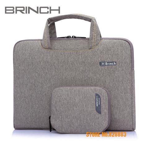 Tas Waterproof Anti Air Bag Drifting 30 Limited kopen wholesale waterdichte laptop tas uit china waterdichte laptop tas groothandel