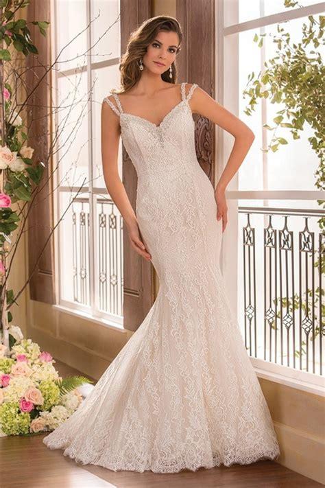 braut jasmin jasmine bridal 2015 fall collection world of bridal
