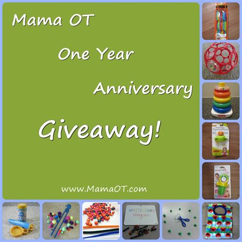 Giveaway Titles - giveaway cover title mama ot