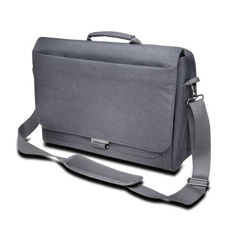 kensington products laptop carry cases lm340