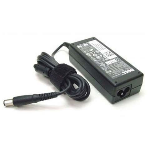 Adaptor Notebook dell ac adaptor shop 65 watt dell power adaptor