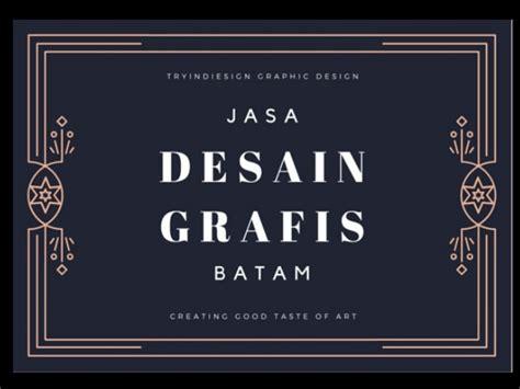 desain grafis batam desain grafis batam 2016