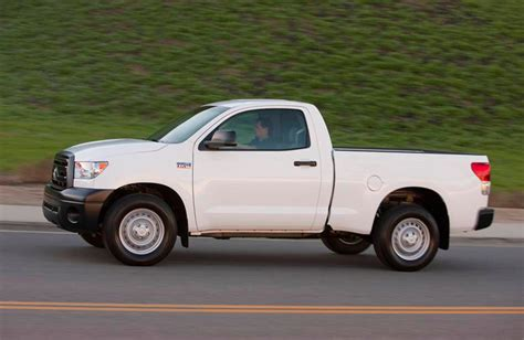 Used Toyota Tundra Trucks For Sale Used Toyota Tundra For Sale In Grand Junction Co