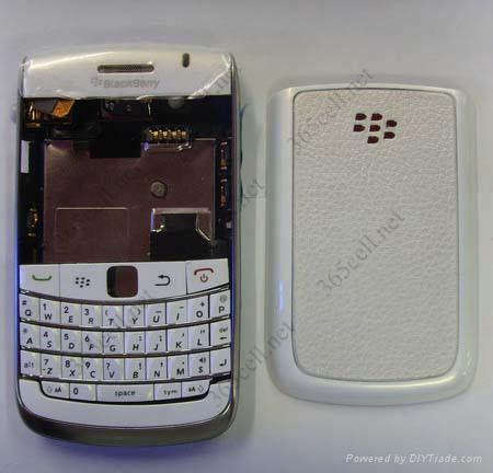 Bb Blackberry 9700 Keypad Ky Keypad 9700 Original Onix Murah blackberry 9700 housing hong kong manufacturer mobile