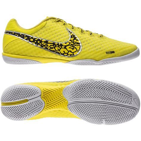 Nike Elastico Finale Ii nike fc247 elastico finale ii sonic yellow black www unisportstore