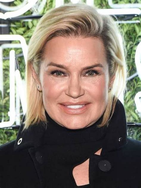 yolanda fosters measurements compare linda hogan s height weight eyes hair color