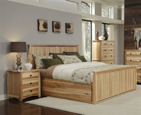 bedroom furniture sets on sale a america bedroom and dining room furniture on sale