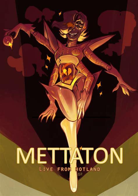 50 best mettaton images on videogames undertale comic 19 best mettaton neo images on videogames fan