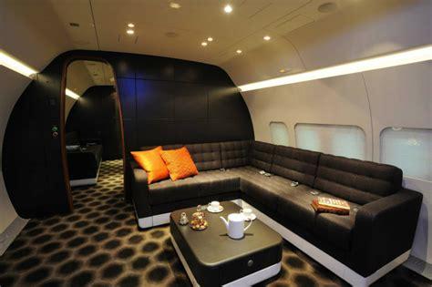 jet design luxury living best jet interior designs
