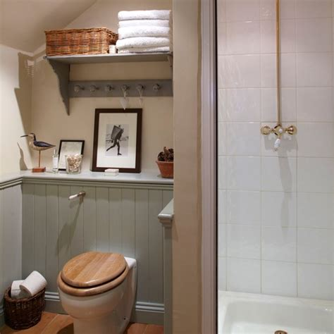 small bathroom storage ideas uk small bathroom with shelving small space bathroom ideas design housetohome co uk