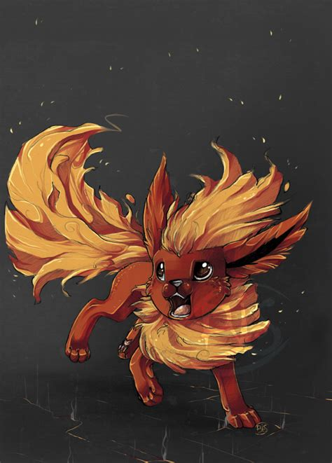 Arcanine Papercraft - arcanine papercraft images images