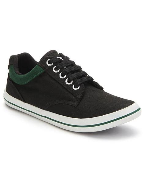 converse black casual shoes price in india buy converse
