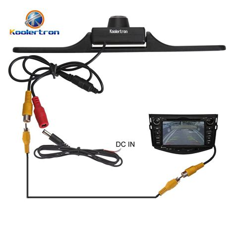 rearview mirror wiring diagram rearview free engine