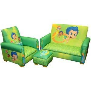 bubble guppies recliner 1000 images about carter bubble guppies on pinterest
