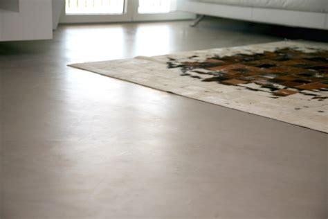 resine pavimenti il colore parte seconda resine per pavimenti venber verona