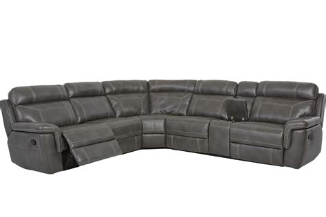6 piece sectional sheldon 6 piece sectional