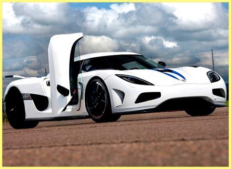 los carros lujosos mundo fotos de carros modernos imagenes de carros lujosos mundo para whatsapp fotos de carros modernos