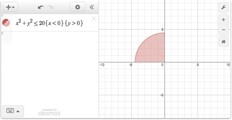 graphing calculator  limits  calculator graph