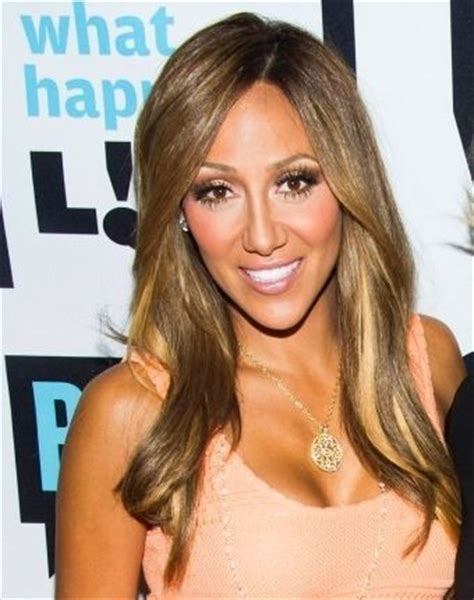 melissa gorga lipstick leslie s guide to being a lady melissa gorga inspired