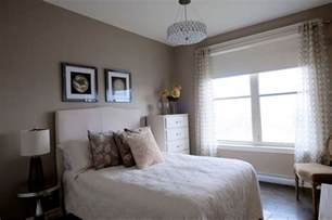 Bedroom Designs For Small Rooms India Bedroom Designs India Bedroom Bedroom Designs Indian