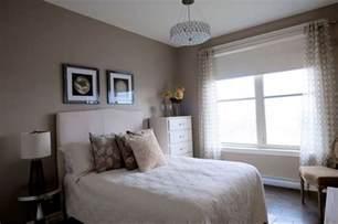 Guest Bedroom Designs India Bedroom Designs India Bedroom Bedroom Designs Indian