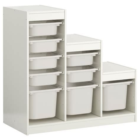 ikea storage bins toy storage bins ikea storage designs