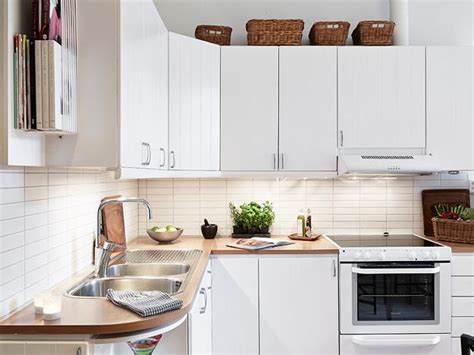 white and green kitchen ideas modern kitchen design trends your home greener 25