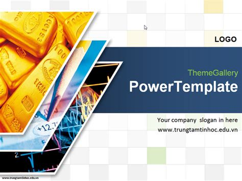 ppt themes free download 2003 download bộ mẫu slide powerpoint 2003 đẹp nhất ttth