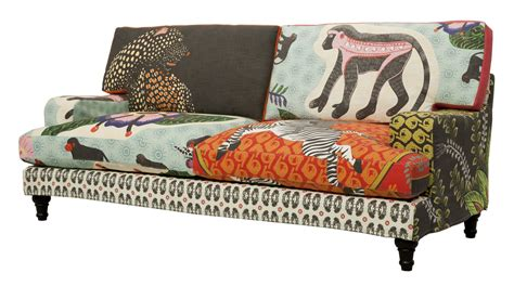 couches in south africa halsted the ardmore collection design indaba