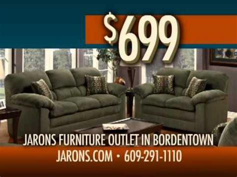 discount living room furniture nj new jersey furniture store huntley living room set