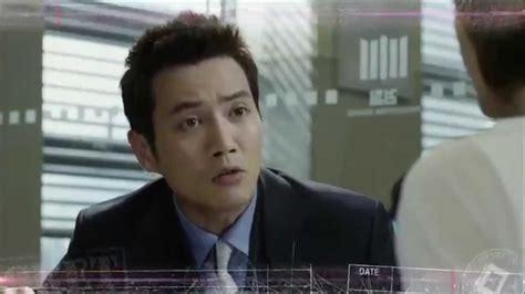 film korea terbaru joo sang wook trailer masked prosecutor 복면검사 kbs2 korean drama