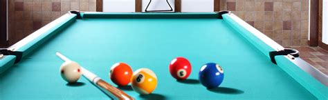 pool table movers nj pool table moving billard movers jersey