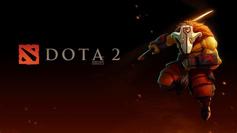 dota 2 juggernaut wallpaper android dota 2 yurnero the juggernaut fan art dota 2 wallpapers