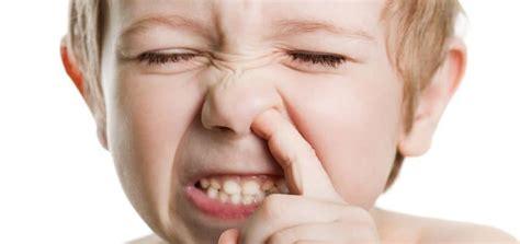 Pengait Benda Asing Telinga Dan Hidung cara mengeluarkan benda asing dari hidung anak hello sehat
