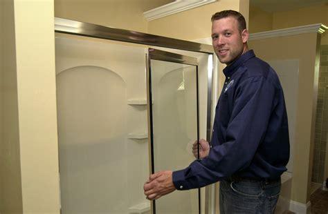 Ken Griffin Plumbing by Plumbing Repairs Free Estimate Faucet Repairs