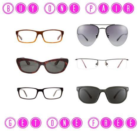 printable elf sunglasses coastal contacts bogo free glasses and sunglasses