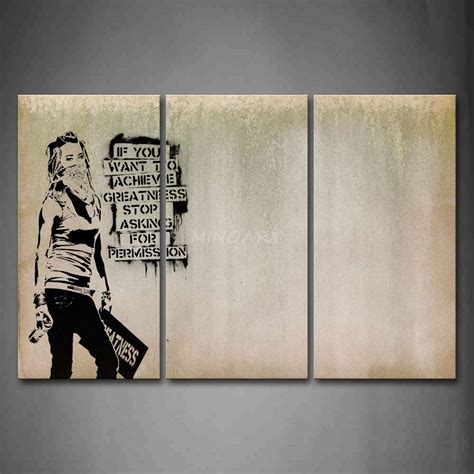 cool printable wall art cool wall art talentneeds com