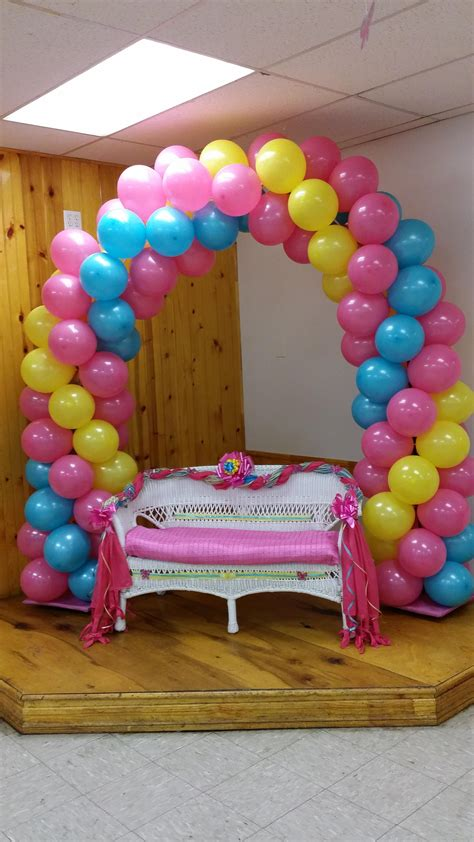 baby shower loveseat baby shower loveseat rentals 28 images baby shower