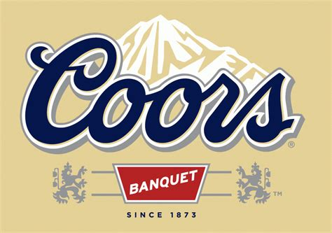 Tasty Dinner Party Recipes - stagnaro distributing coors banquet logo 1stagnaro distributing