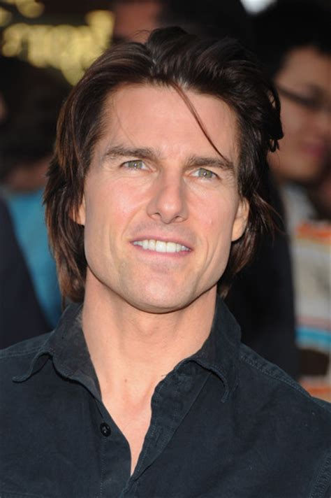 Midline Hairstyles For 2017 by Tom Cruise Eyebrows See Best Of Photos Of The Legend
