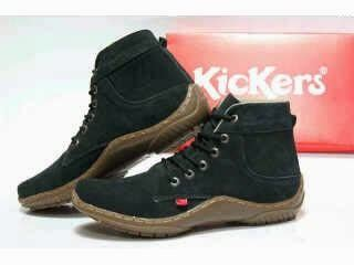 Sepatu Merk Zimzam ghaits shop belanja murah berkualitas dan terpercaya