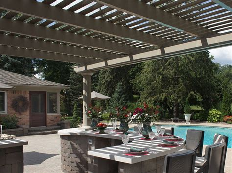 home design center nashville tn patio ideas covers lancaster pa awnings nashville for