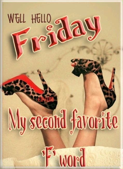 Adult Friday Memes - 1169 best images about weekend on pinterest have a
