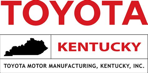 toyota manufacturing kentucky sponsors council on undergraduate research